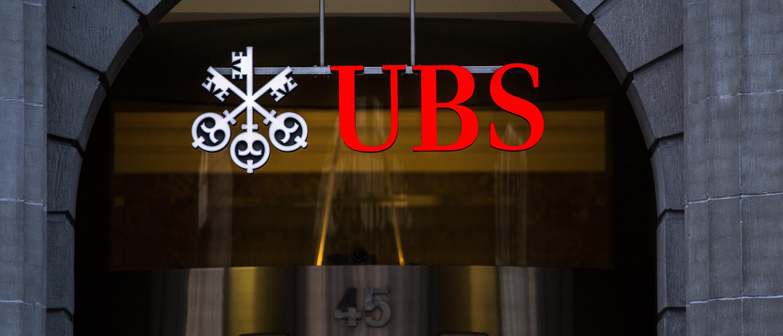 UBS Summer Internship Program